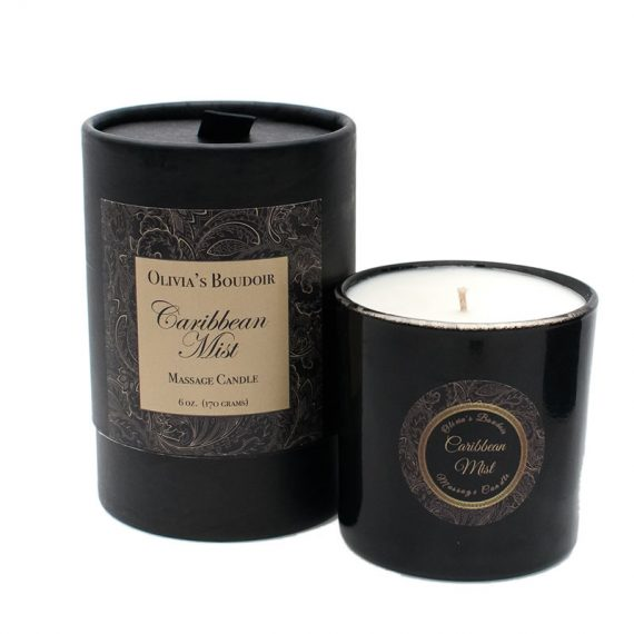 Candle_CarribeaanMist1
