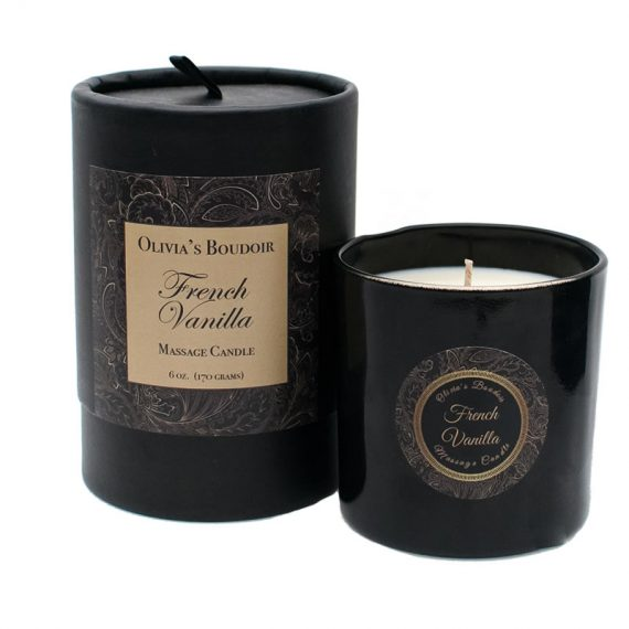 Candle_FrenchVanilla1