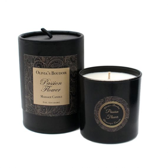 Candle_PassionFlower1