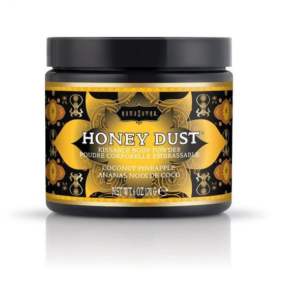 HoneyDust_CoconutPineapple_1024x1024