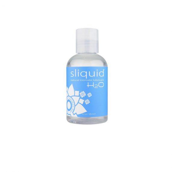 Sliquid H2O 3